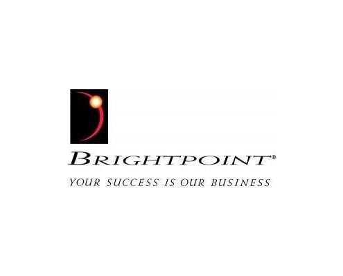 Brightpoint