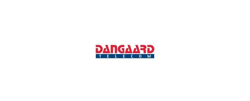 Dangaard Telecom