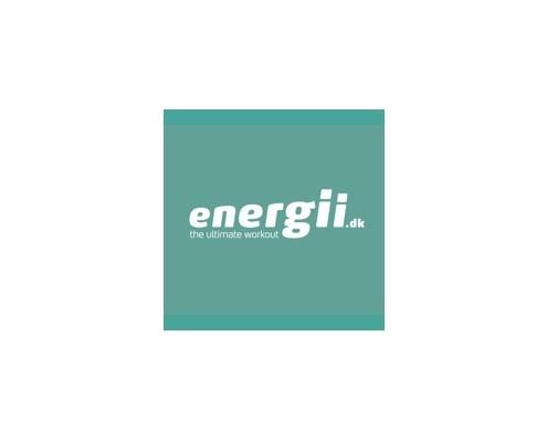 Energii