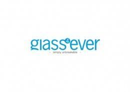Glass4Ever