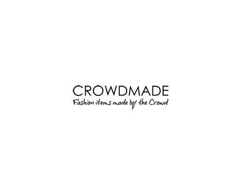 CrowdMade