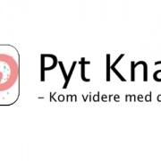 Pyt Knap