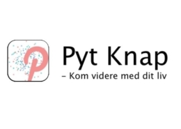 Pyt Knap logo