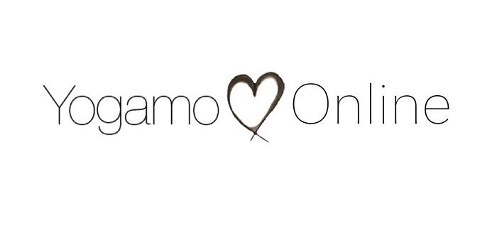 Yogamo Online