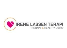 Irene Lassen Terapi