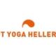 Hot Yoga Hellerup
