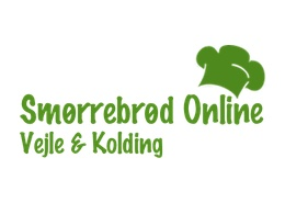 Smørrebrød Online